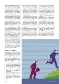 Gleichstellung als Führungsaufgabe - Gleichstellungs-Controlling - Seite 4