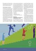 Gleichstellung als Führungsaufgabe - Gleichstellungs-Controlling - Seite 5