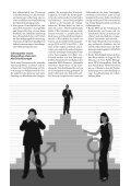 Gleichstellung als Führungsaufgabe - Gleichstellungs-Controlling - Seite 6