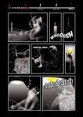 TRULY ITALIAN - LIGHTBOX intl - Page 3