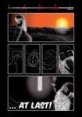 TRULY ITALIAN - LIGHTBOX intl - Page 5
