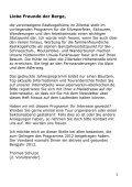 September 2012 - Deutscher Alpenverein e.V. Sektion Oberkochen - Seite 3