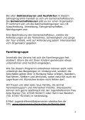 September 2012 - Deutscher Alpenverein e.V. Sektion Oberkochen - Seite 5