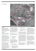Daedalus masterplan - Solent Enterprise Zone - Page 7