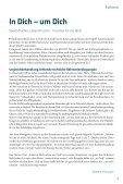 ANTHROPOSOPHIE - Wegweiser - Seite 3