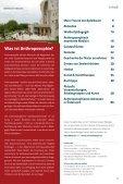 ANTHROPOSOPHIE - Wegweiser - Seite 5