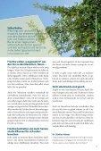 ANTHROPOSOPHIE - Wegweiser - Seite 7
