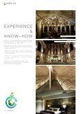 Architectural - Profi Lighting - Page 4
