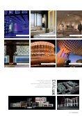 Architectural - Profi Lighting - Page 5