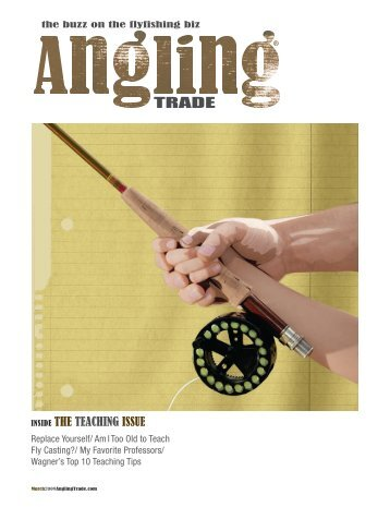 Download PDF - Angling Trade