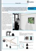 Catalogus ArtiTeQ mei 2013 deel 1 - Schadebo - Page 7