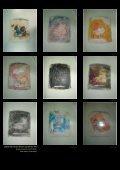 1994 – Painting - Daniel paradis - artiste - Page 2