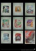 1994 – Painting - Daniel paradis - artiste - Page 4
