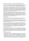 Chelat Therapie - Vitatest - Seite 2