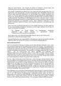 Chelat Therapie - Vitatest - Seite 3