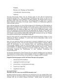 Chelat Therapie - Vitatest - Seite 5