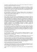 Chelat Therapie - Vitatest - Seite 6