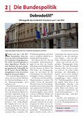Spreebrief 35 - Manfred Nink - Seite 2