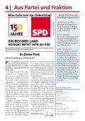 Spreebrief 35 - Manfred Nink - Seite 4