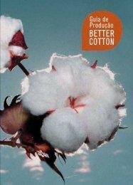 Cartilha - Guia de Produção Better Cotton.pdf - Abrapa