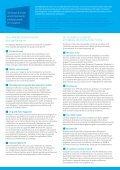 Windows 8 pour les entreprises - SoftwareONE - Page 2