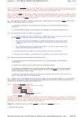 RICMS 2000 - Capítulo V - do Parcelamento de Débito Fiscal - Udop - Page 2