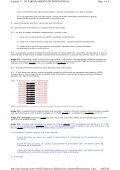 RICMS 2000 - Capítulo V - do Parcelamento de Débito Fiscal - Udop - Page 3