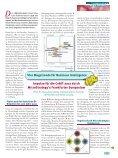 Vier Megatrends für Business Intelligence - Wi.htwk-leipzig.de - Seite 2