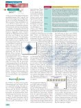 Vier Megatrends für Business Intelligence - Wi.htwk-leipzig.de - Seite 3