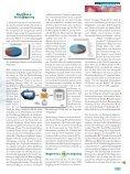 Vier Megatrends für Business Intelligence - Wi.htwk-leipzig.de - Seite 4
