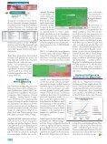 Vier Megatrends für Business Intelligence - Wi.htwk-leipzig.de - Seite 5