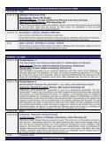 Programme and Registration Form - EUConsult - Page 3