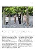 Programmheft - Frankfurt, Theaterhaus - Seite 3