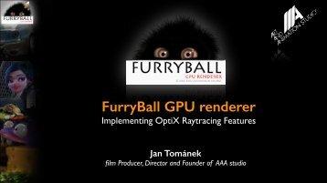 S4690-S4596-optix-ray-tracing-furryball-gpu-renderer