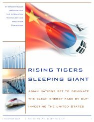 Rising Tigers_final - The Sallan Foundation