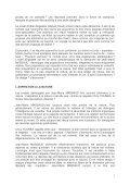 jean-marie massaud du design a l'architecture, le projet ... - VIA - Page 3