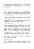 jean-marie massaud du design a l'architecture, le projet ... - VIA - Page 4