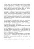 jean-marie massaud du design a l'architecture, le projet ... - VIA - Page 5