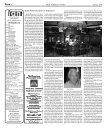 February 2008 - Irish American News - Page 4