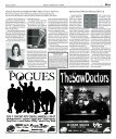 February 2008 - Irish American News - Page 5
