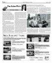 February 2008 - Irish American News - Page 6
