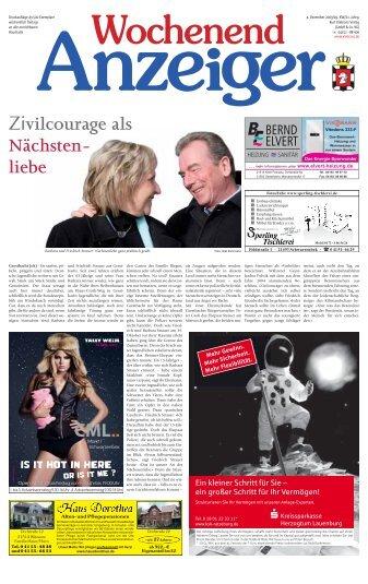 Liebe - Kurt Viebranz Verlag