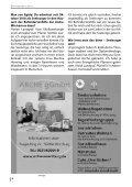 Wir laden ein zu unseren Gottesdiensten - Page 6
