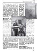 Wir laden ein zu unseren Gottesdiensten - Page 7
