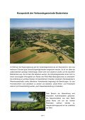 Ortsgemeinde Bodenheim - VG Bodenheim - Seite 4
