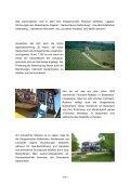 Ortsgemeinde Bodenheim - VG Bodenheim - Seite 5