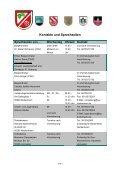 Ortsgemeinde Bodenheim - VG Bodenheim - Seite 7