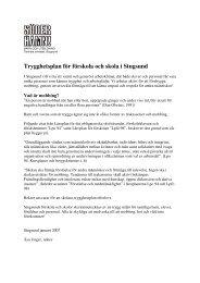 Trygghetsplan skola och förskola Stugsund 07.pdf