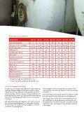 Læs mere om vores blødgøringsanlæg Aquasoft - Krüger A/S - Page 3