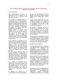 Resumen Nº 97 FEBRERO 2013 / Semana 2 - Fepsu.es
